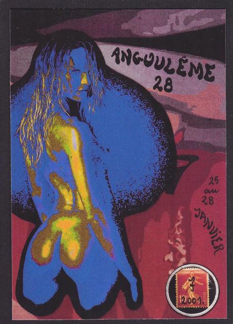 Angoulême salon BD (3).jpg