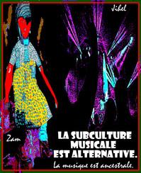 ZAM Musique-Rave-techno.jpg