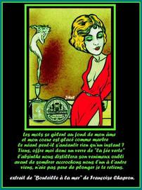Chapron_Françoise.jpg