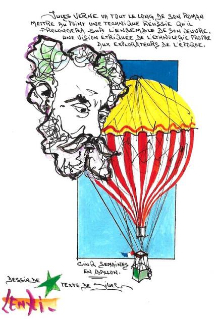 J.Verne 6.Coll J.D..jpg