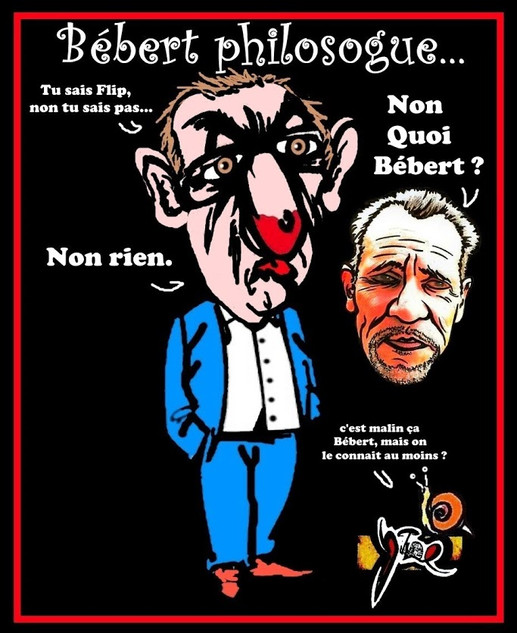 Bébert Flip - Copie (2).jpg