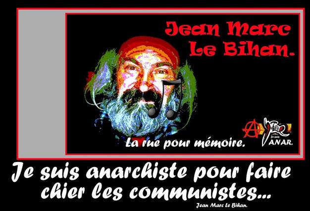 Le Bihan Jean Marc.jpg