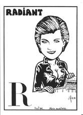 Scan Diana r.jpg