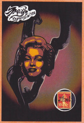 Marilyn , vu Janick (11).jpg