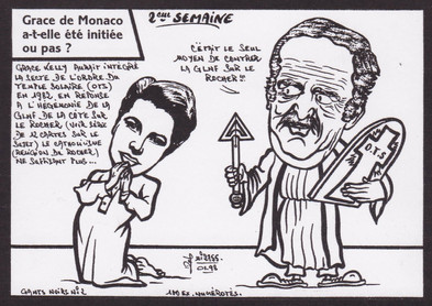 Monaco (6) (1).jpg