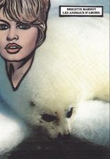 Bardot 82.Tirage 5 ex..jpg