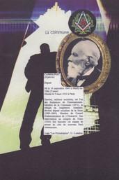 La Commune de Paris (2) (1).jpg