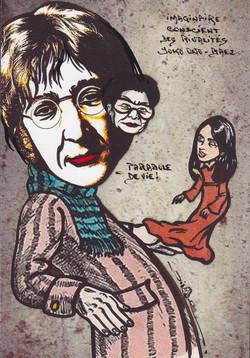 John Lennon (5)