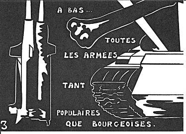 Scan puzzle anti militariste 3.jpg