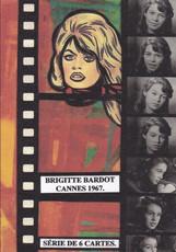 Bardot 60.Tirage 5 ex..jpg