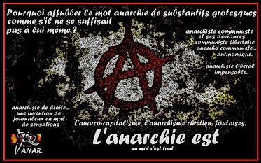 Anarchie3.jpg
