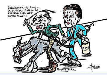 Scan Chirac 2001-74.jpg