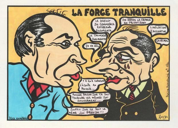 Scan Chirac 1987-24b.png