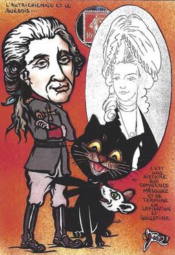 Marie Antoinette Fersen (1).jpg