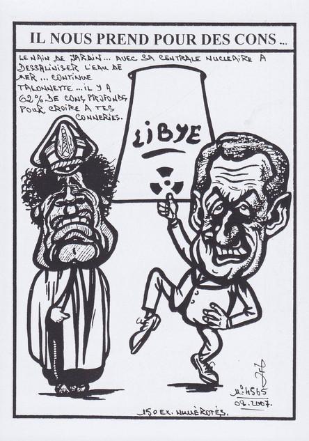 Libye (4).jpg