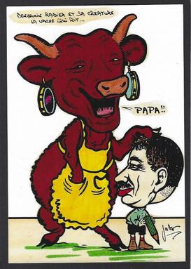 Rabier Vache qui rit (5).jpg