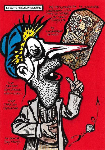 La carte philosophique 42.Coll J.D..jpg
