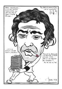 Gainsbourg 1.Coll J.D.jpg