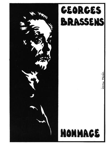 Brassens 133.Privée .55 ex..jpg