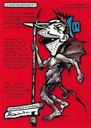 La carte philosophique 16.Coll J.D..jpg