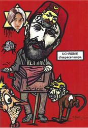 Arménie 158.jpg