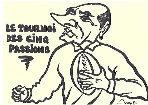 Scan Chirac 1987-2.jpg