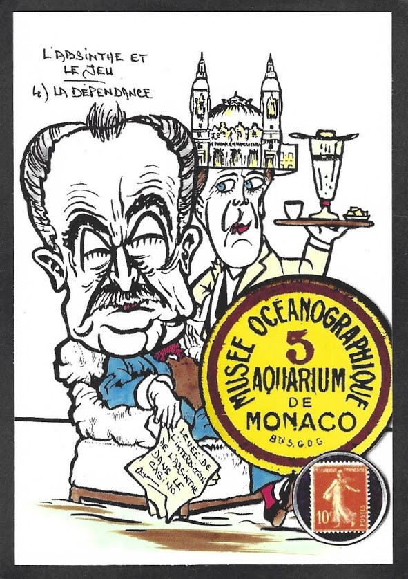 Absinthe Monaco (5).jpg