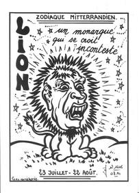 Scan Zodiaque Mitterrandien 8.jpg