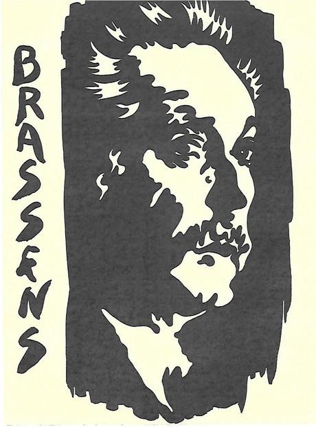 Brassens 143.Tirage 62 ex..jpg