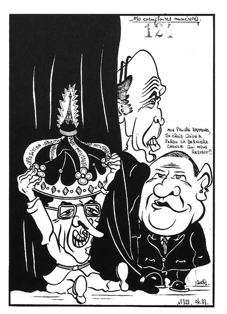 Scan Chirac 1983-14-1.jpg