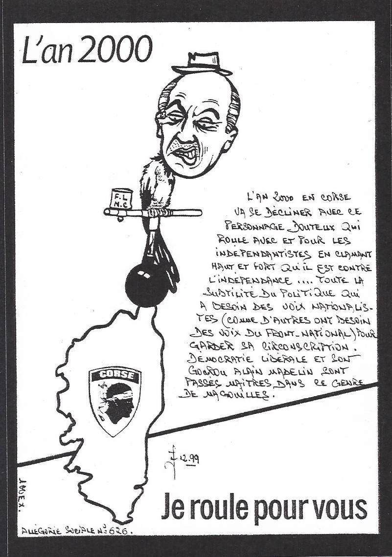 Corse (5)