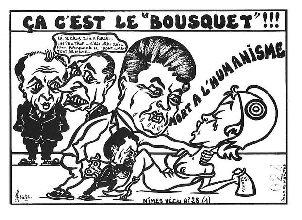 Scan Chirac 1987-21.jpg