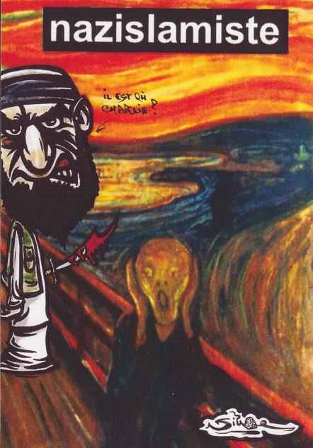 Islamistes (4).jpg