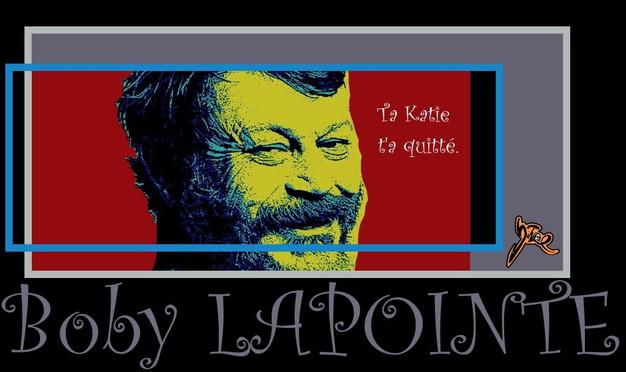 Lapointe Boby.jpg