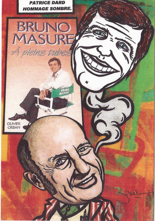 Bruno-Masure-satirique.jpg