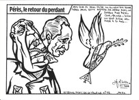 Scan Le grand parti 98.jpg