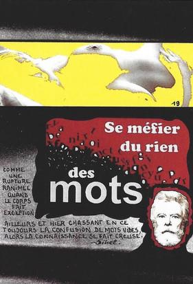 Se_méfier_du_rien_des_mots_(3).jpg