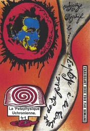 Pataphysique Artaud (1).jpg
