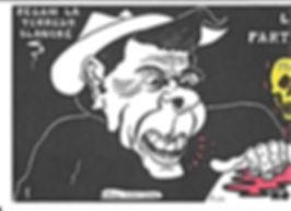 Scan puzzle 01-1982 -1.jpg