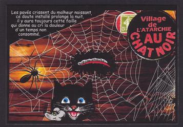 Atarchie + araignée (2).jpg