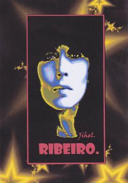Ribeiro (2)