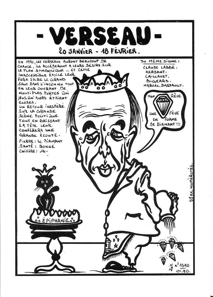 Scan Zodiaque 1990-1.jpg