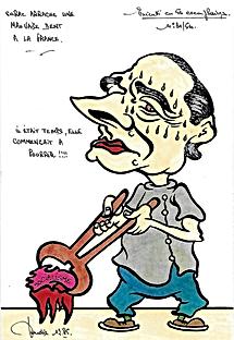 Scan Chirac 1985-24.png