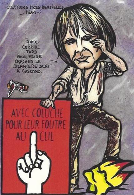 Coluche 11..jpg