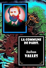 La Commune Vallès.jpg