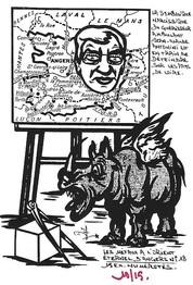 Rhinocéros 127.Coll J.D..jpg