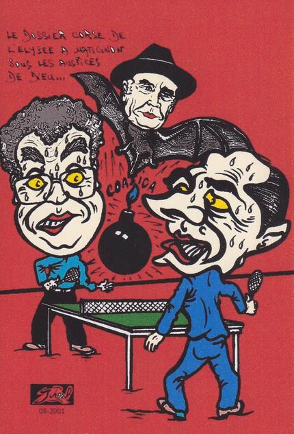 Sport-tennis de table (5).jpg