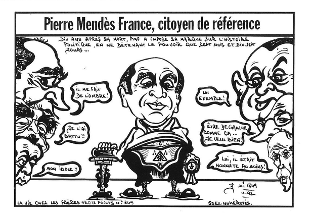 Scan Chirac 1992-6.png