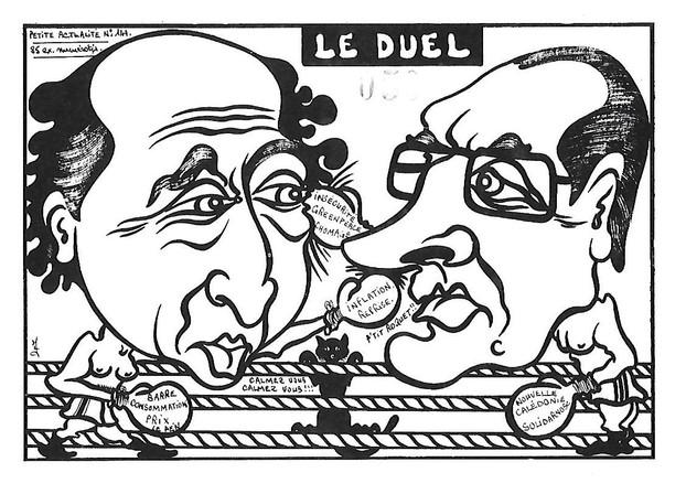Scan Chirac 1985-19.jpg