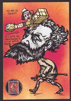 Verne Jules (3).jpg